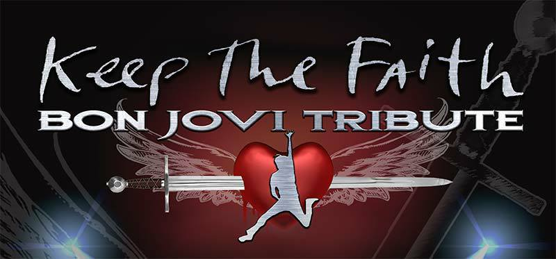keep-the-faith-bon-jovi