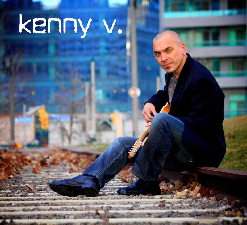 kenny-v