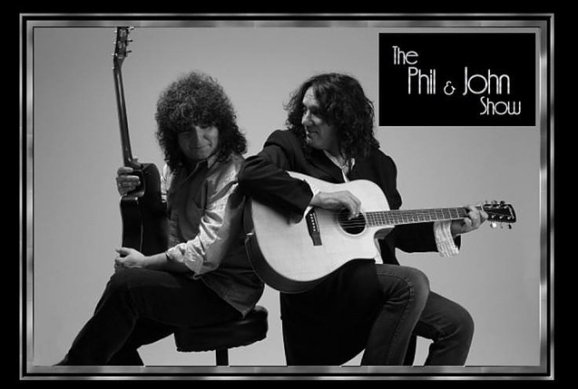 phil-john-show-promo